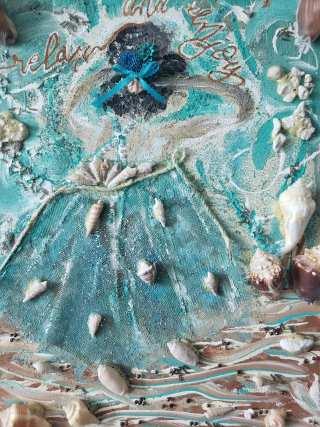 sea-shell-of-sanibel-florida-paintings