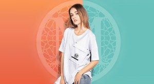 5 Best Ways to Wear the Girls Oversized T shirt for girls