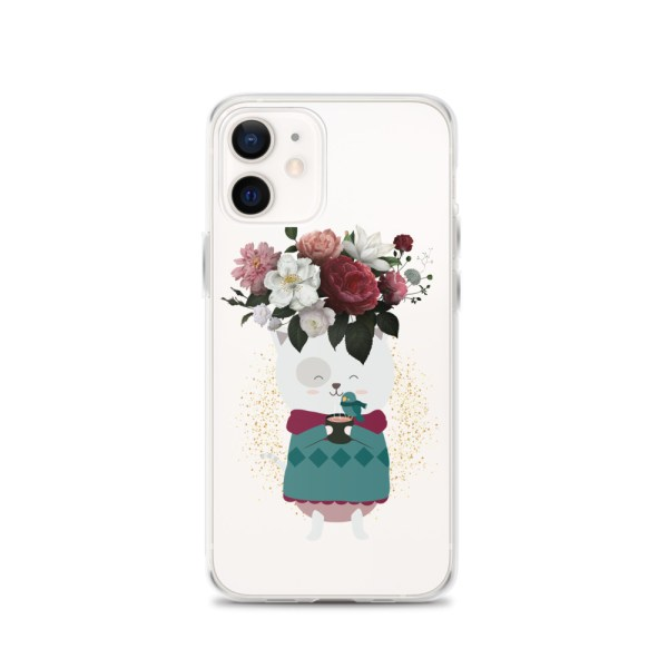 iphone case iphone 12 case on phone 6041abdcb1e5f
