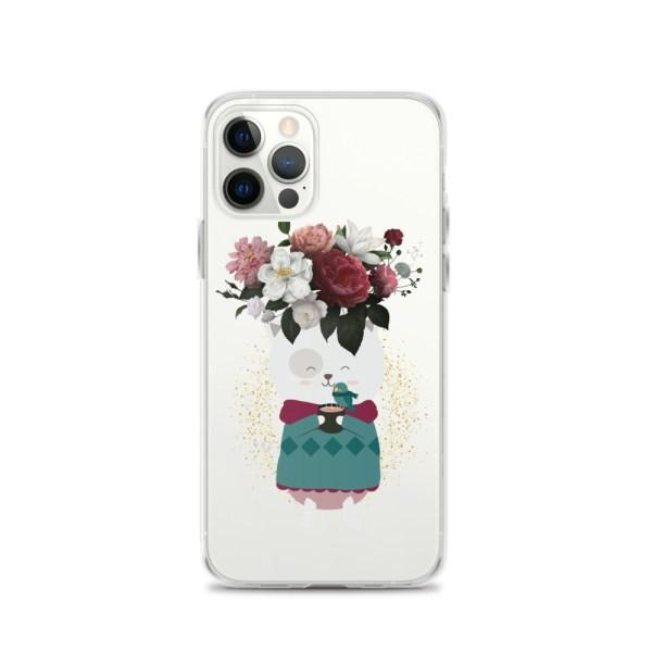 iphone case iphone 12 pro case on phone 6041abdcb1fec