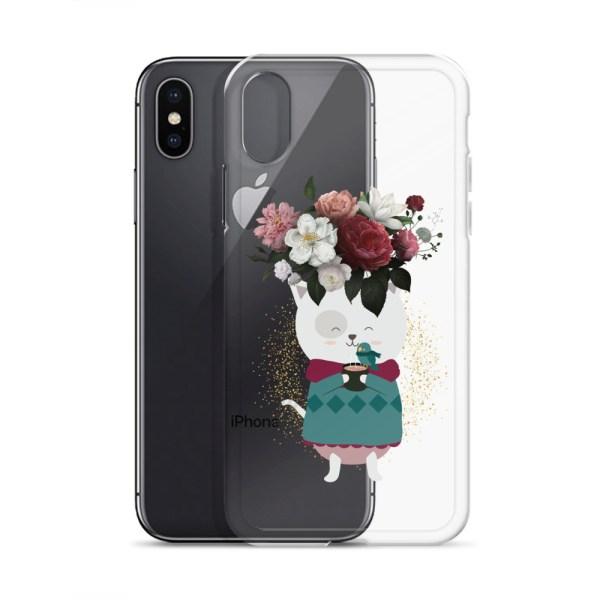 iphone case iphone x xs case with phone 6041abdcb237b