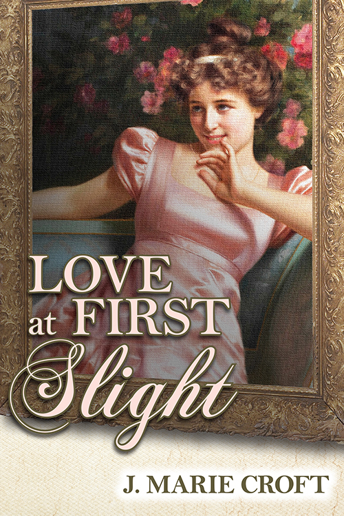 Love at First Slight Tour Begins on Monday, February 17