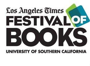 usc_la_times_festival_of_books