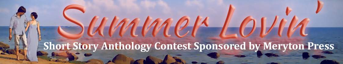 Summer Lovin' Short Story Winners Announced!