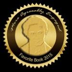 MAE award seal 2015 final blk bkgrnd3 more beveled SM