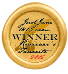 Just Jane 1813 2015 Reviewers Award Seal_edited-2