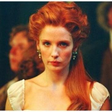 #JaneWithATwist – Miss Bingley's Gimlet – a pre-ball snifter