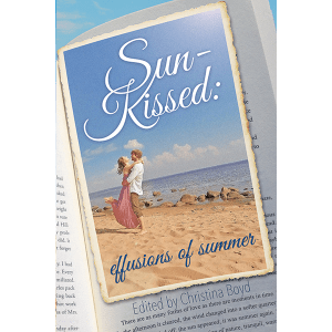 Sun-KissedCover copy