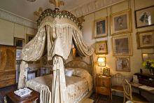 Georgiana's Bedroom
