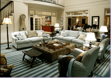 Somethings-Gotta-Give-Living-Room-in-the-movie