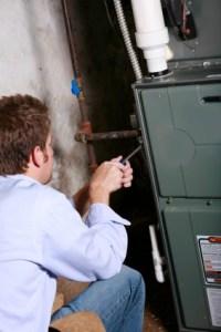 Heating Repair Service Cedar Hill, TX