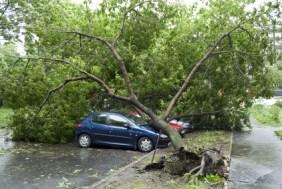 garanties d'une assurance tous risques_2