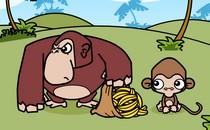 adresse_monkey_bananas