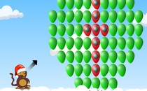 ballons_bloons