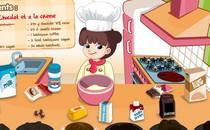 cuisine_happy_cooking