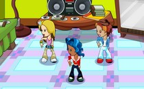 danse_hip_hop