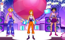 danse_totally_spies