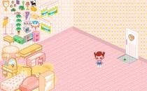 decoration_chambre_1