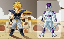 habiller_dragon_ball_2