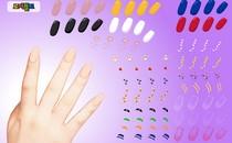 manucure_color_paint
