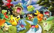 puzzle_pokemon