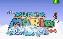 supermariosunshine64