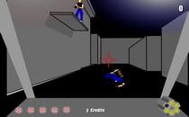 virtual-police