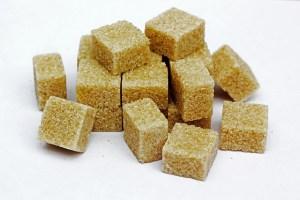 l'excès de sucre, premier méfait du soda