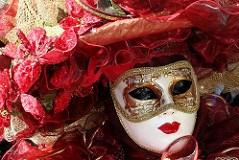 être plus fort émotionnellement, carnaval d'articles