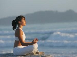 il est important d'apprendre à gérer son stress pour éviter de prendre du poids