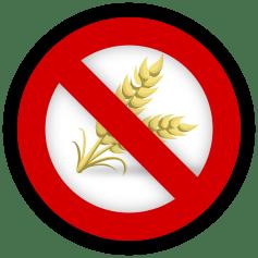 les dangers du gluten pour la santé