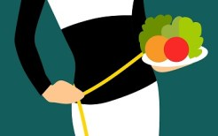 maigrir sans regime et sans frustration