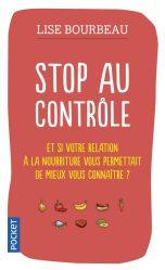 stop au controle lise bourbeau