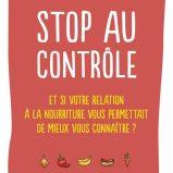 livre stop au controle