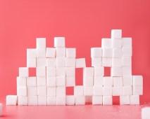 addcition au sucre comment faire