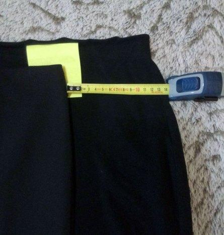 méthode pour maigrir sans régime