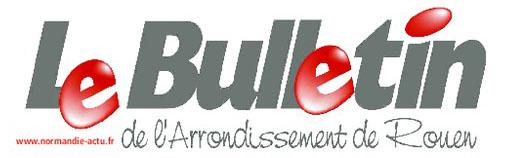 Article du Bulletin de l'Arrondissement de Rouen du 24.04.18