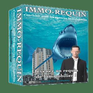 mes-rentes.com - Box-immo-requin-finale-droite