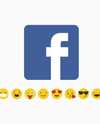 Mes-Rentes.com - Facebook