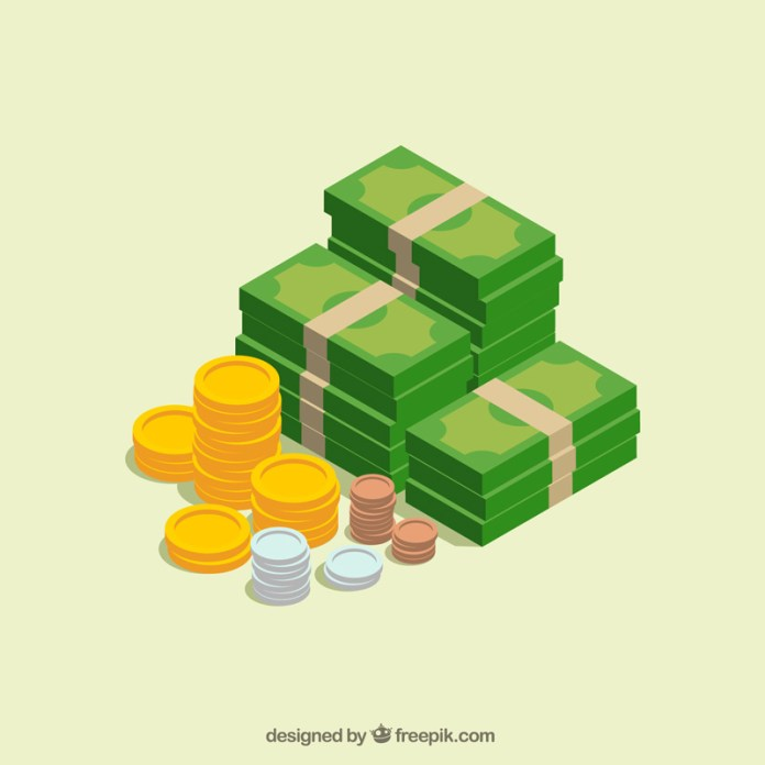 Mes-Rentes.com - gagner argent avec un blog