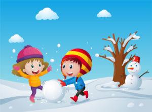 Mes-Rentes.com - Effet boule de neige