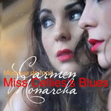 Carmen-MOnarcha-Album-CM_Fotor