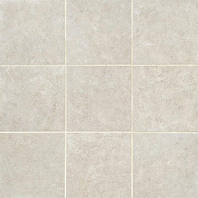 shop tile stone floors mesa az