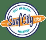 SurfCityLogo