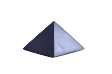 pyramida-sungit-7cm
