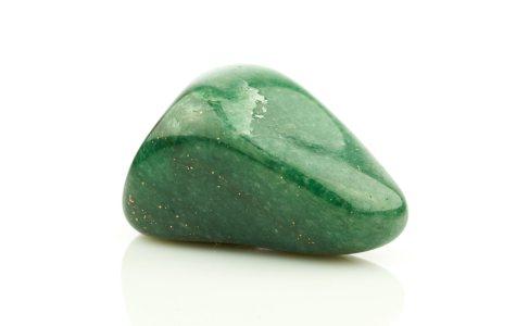 kamen-avanturin-zeleny