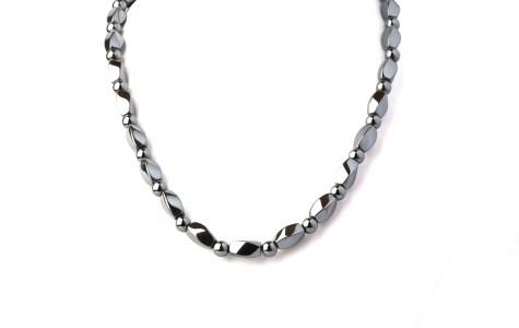 nahrdelnik-hematit-oval-gulicka-45cm
