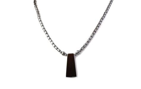 nahrdelnik-hematit-platnicka-50cm