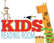 kids reading room overdrive