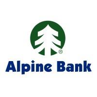 AB-Logo Stacked